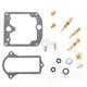 Carburetor Repair Kit - 18-2610