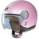 Pink N20 Caribe Helmet