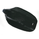 Black OEM-Style Replacement Seat Cover - 0821-1405