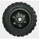 Bajacross System 6 Tire/Wheel Kit