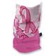 Pink Ribbon Combo Motley Tube - TCBC01