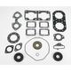 Full Engine Gasket Set - 611104