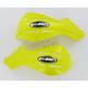 Plastic Mashers Handguards - 012395