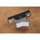 Chrome Universal Rocker Switch - DS-272153
