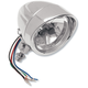 4 1/2 in. Spotlight Assemblies w/Running Light - 2001-0248