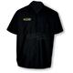 Earls Shop Shirt