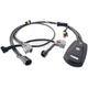 FI2000R O2 Fuel Processor - 692-1609CL