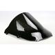 Acrylic Windscreen - WSAS602