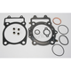 Top End Gasket Set - 0934-2076
