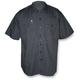 Cory Ness Shop Shirt