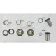Swingarm Pivot Bearing Kit - 1302-0178