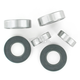 Front Wheel Bearing Kit - PWFWK-P07-000