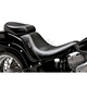Smooth Pillion - LK-007P-DX