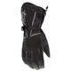 Black Extreme Gloves - 1015-052