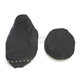 Studded Seat Cover - 77586