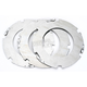 Steel Clutch Plate Kits - 095753AC