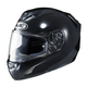 FS-15 Black Helmet