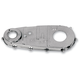 Chrome Inner Primary Cover - 752