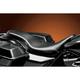 Cobra Full-Length Seat - LK-079