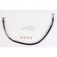 Stainless Steel Braided Brake Line - MY01-2010