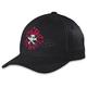 Live Fast Flexfit Hat - 2501-0417
