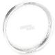 Aluminum Rear Rim - 0210-0210