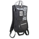 Expedition Hydration Pack - 3517-0279