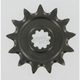 Front Sprocket - 438--520-13GP