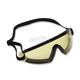 Wrap Goggles - BW201Y