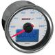 HD01 Electronic Speedometer - BB551B40