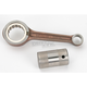 Connecting Rod Kit - VA-3005