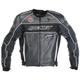 Speedmaster 5.0 Jacket