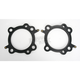 Standard Bore, .051 in. Head Gaskets - C9157