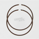 Piston Rings - 56.5mm Bore - 2224CD
