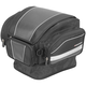 Laguna Tail Bag - 107272