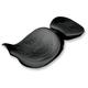 Airhawk Bigseat™ Backrest Solo Seat - 21-418DAIR