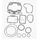 Top End Gasket Set - M810582