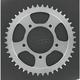 Rear Sprocket - 1210-0297
