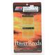 Power Reeds - 647