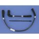 Sterling Chromite II Spark Plug Wires - 3043K
