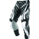 Faction Pants - 04045-001-28