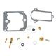 Carburetor Repair Kit - 18-2585