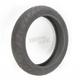 Front Pilot Sport SC 120/70R-16 Blackwall Tire - 37353