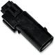 Molex MX 150 4-Pin Male Connector - NM-33482-4001