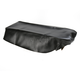 Black OEM-Style Replacement Seat Cover - 0821-1417