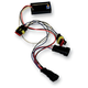 GEN 2 Magic Brake Light Flasher - MAGIC-STRBES-RS