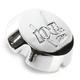 V108 Cam Cover - BA-7621-05