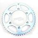 Rear Sprocket - 2-359251