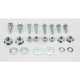 Tool Pack Hardware Kit - 33-1200