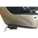 Helmet/Universal Camera Mount - DSR-UM-1